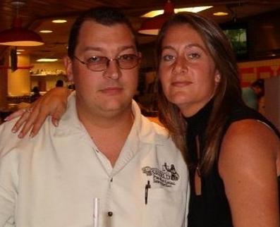 Bill & Michelle Guyther